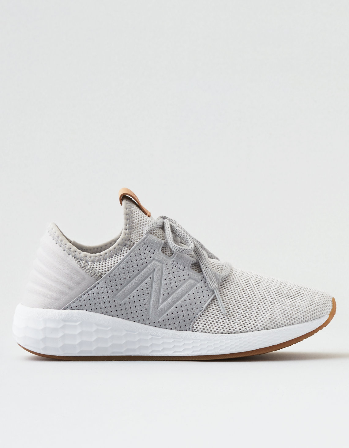 af33a306cb63 New Balance Fresh Foam Cruz V2 Knit Sneaker. Placeholder image. Product  Image
