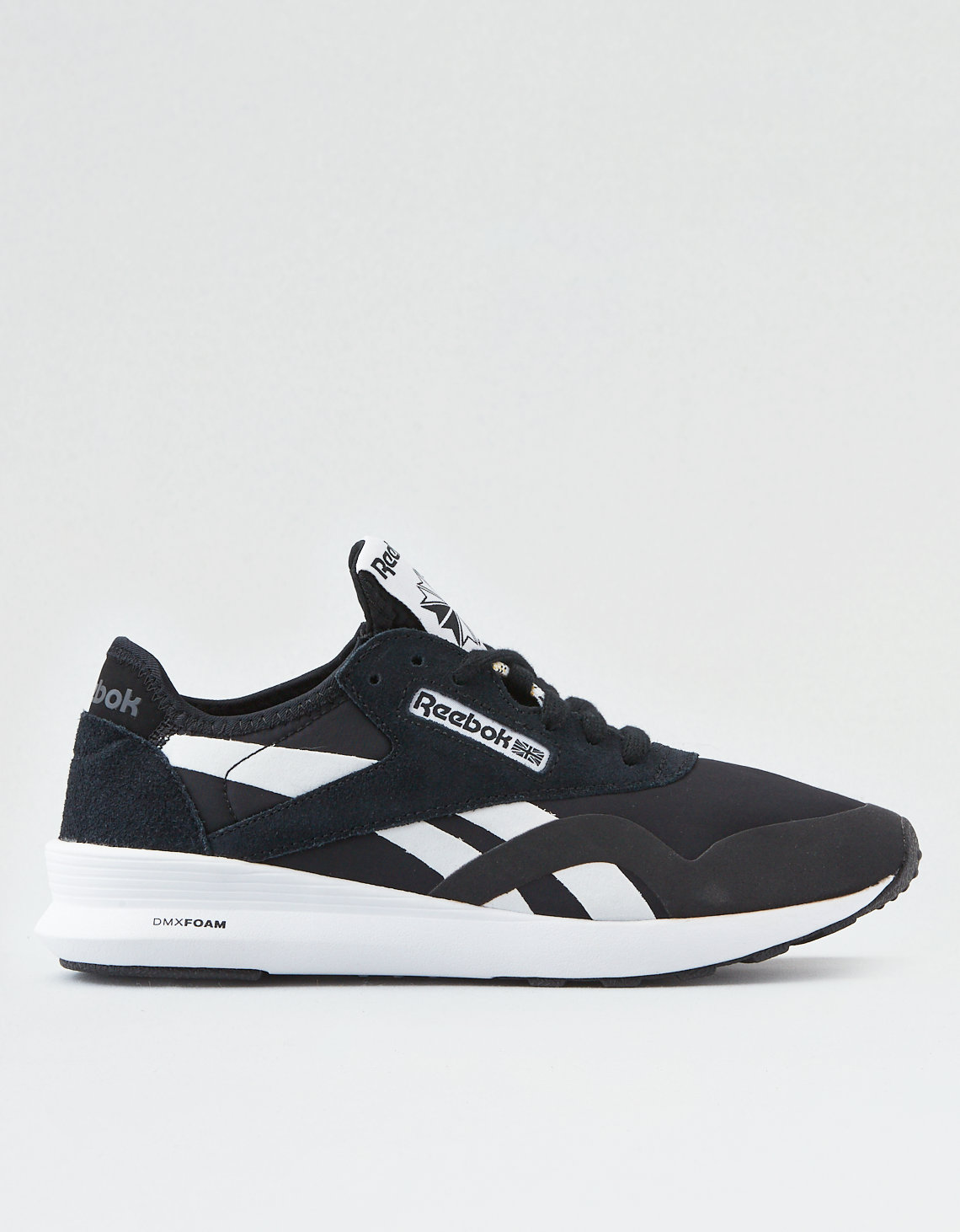 e66733ddd76f71 Reebok Classic Nylon SP Sneaker. Placeholder image. Product Image