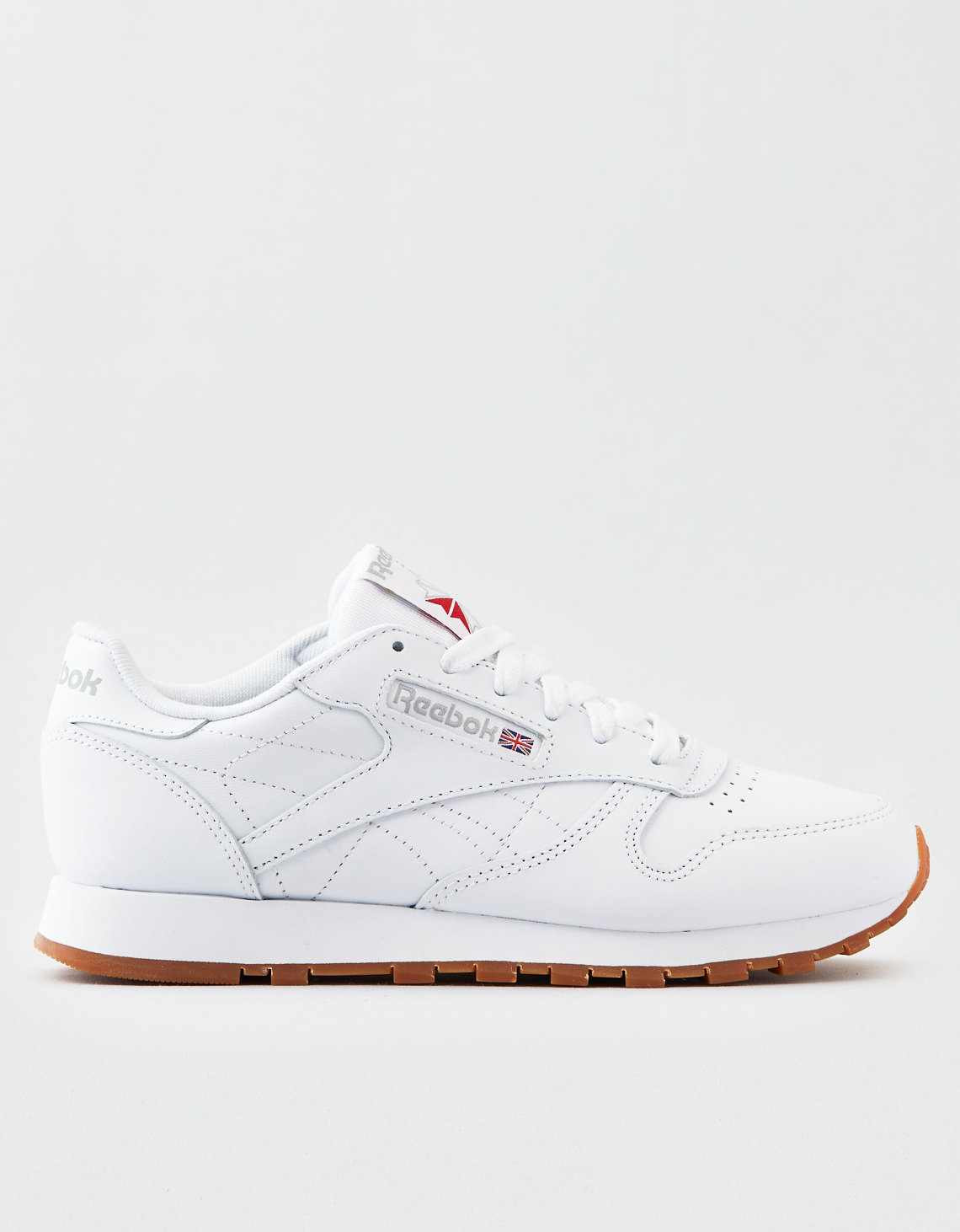 b1535187dde Reebok Classic Leather Sneakers. Placeholder image. Product Image