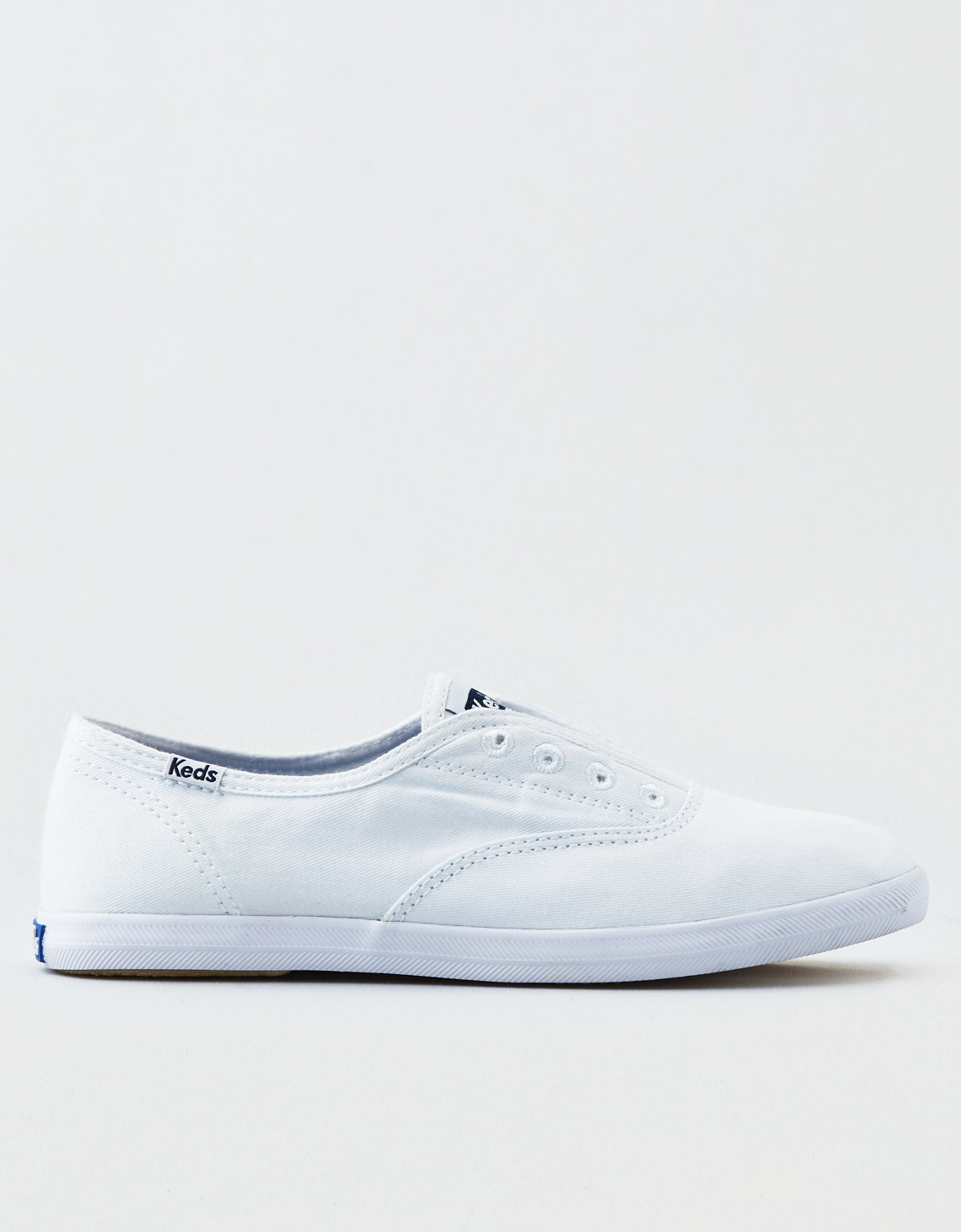 2f2bcedc1a0 Keds Chillax Slip On Sneaker