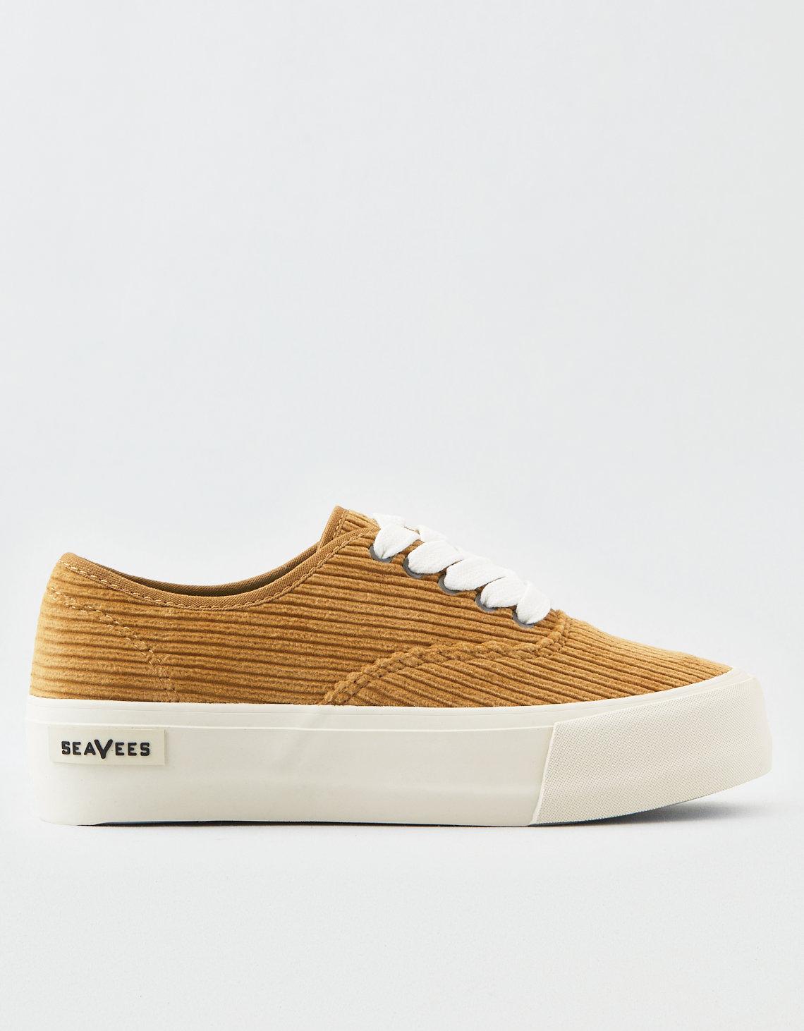 1edbfb637fd SeaVees Legend Platform Sneaker. Placeholder image. Product Image