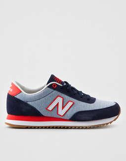 8e0e80123 placeholder image New Balance 501 Sneaker New Balance 501 Sneaker. Online  Only