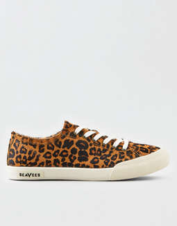 Sea Vees Monterey Sneaker by American Eagle Outfitters