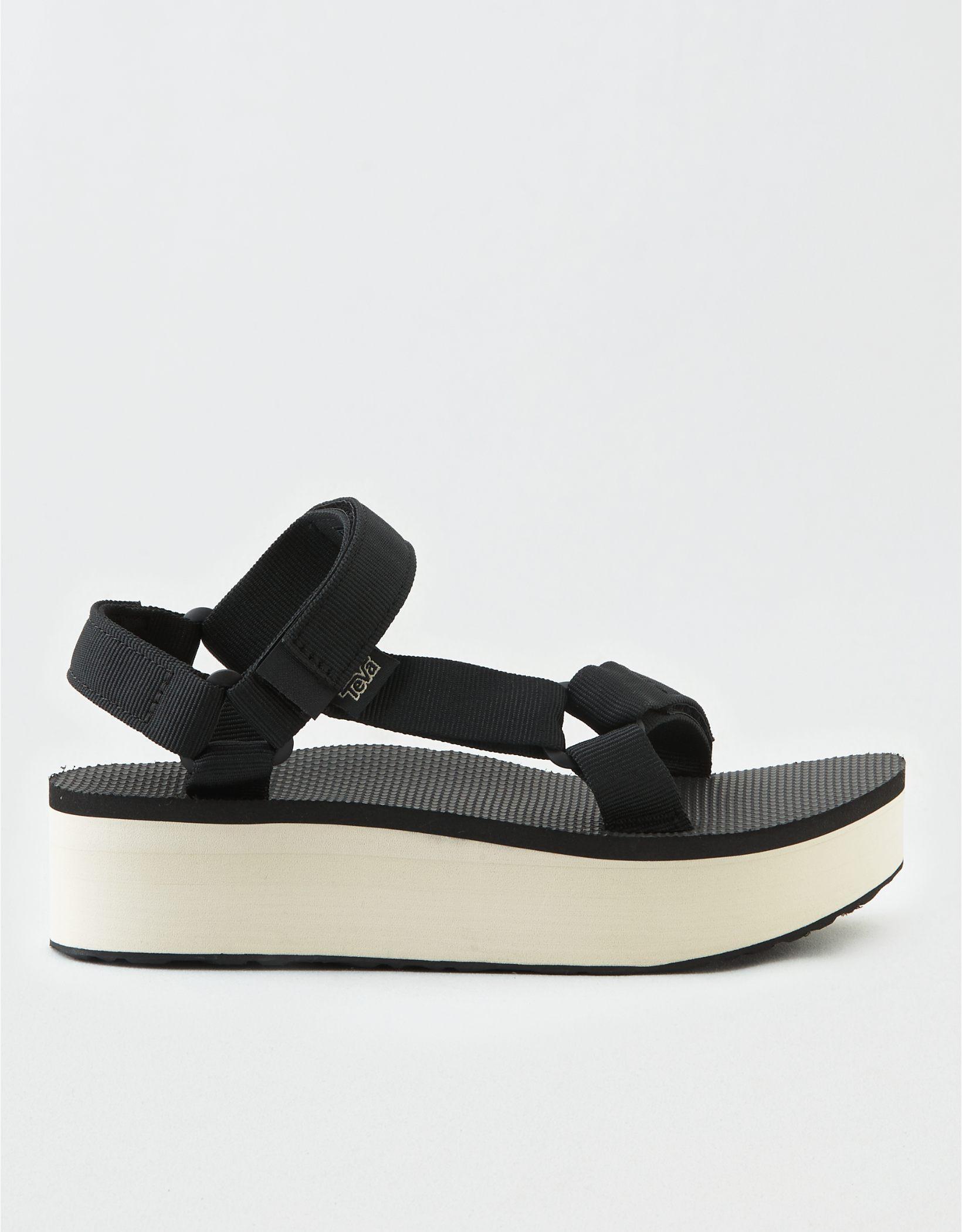 TEVA Original Flatform Universal Sandal