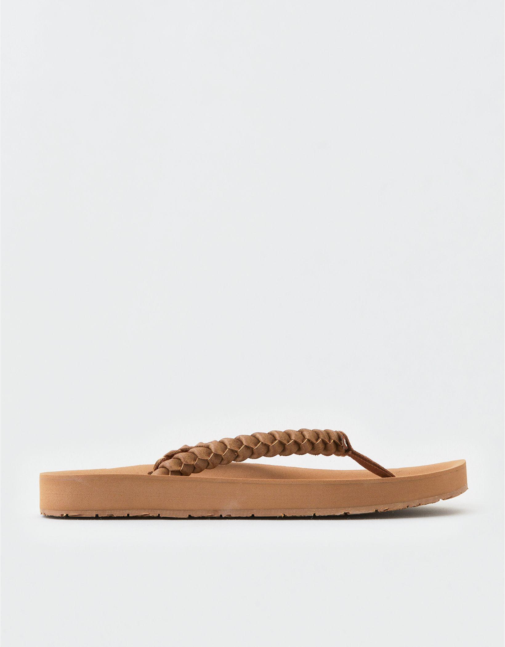 Minnetonka Hallie Sandal