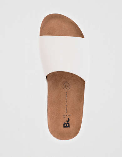 BC Get Going Sandal