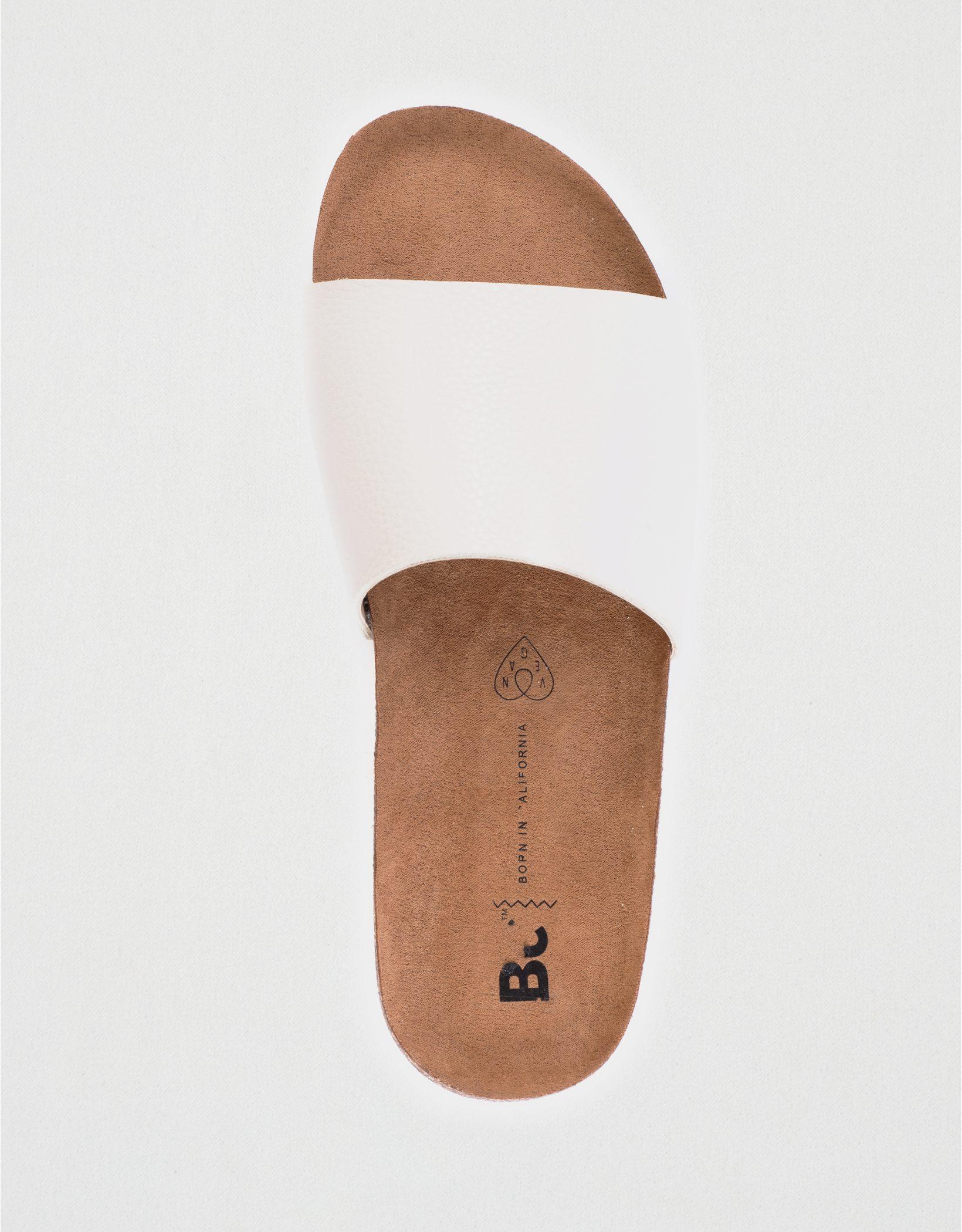 BC Get Going Vegan Sandal