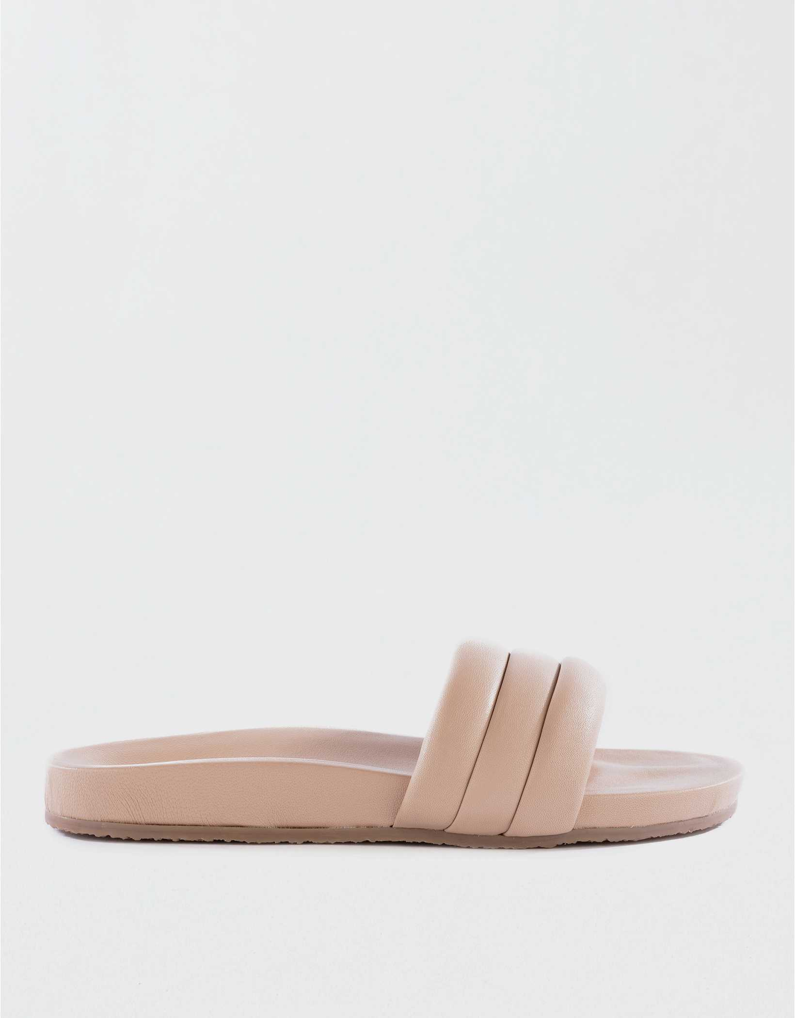 Seychelles Low Key Slide Sandal
