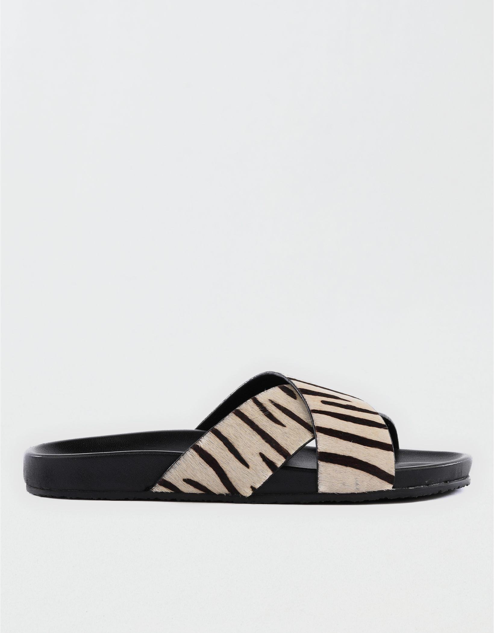 Seychelles Lighthearted Slide Sandal