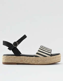 Rocket Dog Espee Sandal