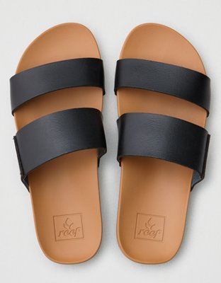 25b04cf3ffa6f Women's Shoes: Sandals, Flats, Sneakers & More