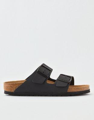 43c15577f4 Women's Sandals: Slides, Gladiators & More
