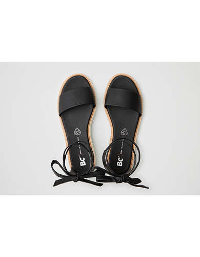 BC Footwear Take Your Pick Sandal  - Free Shipping