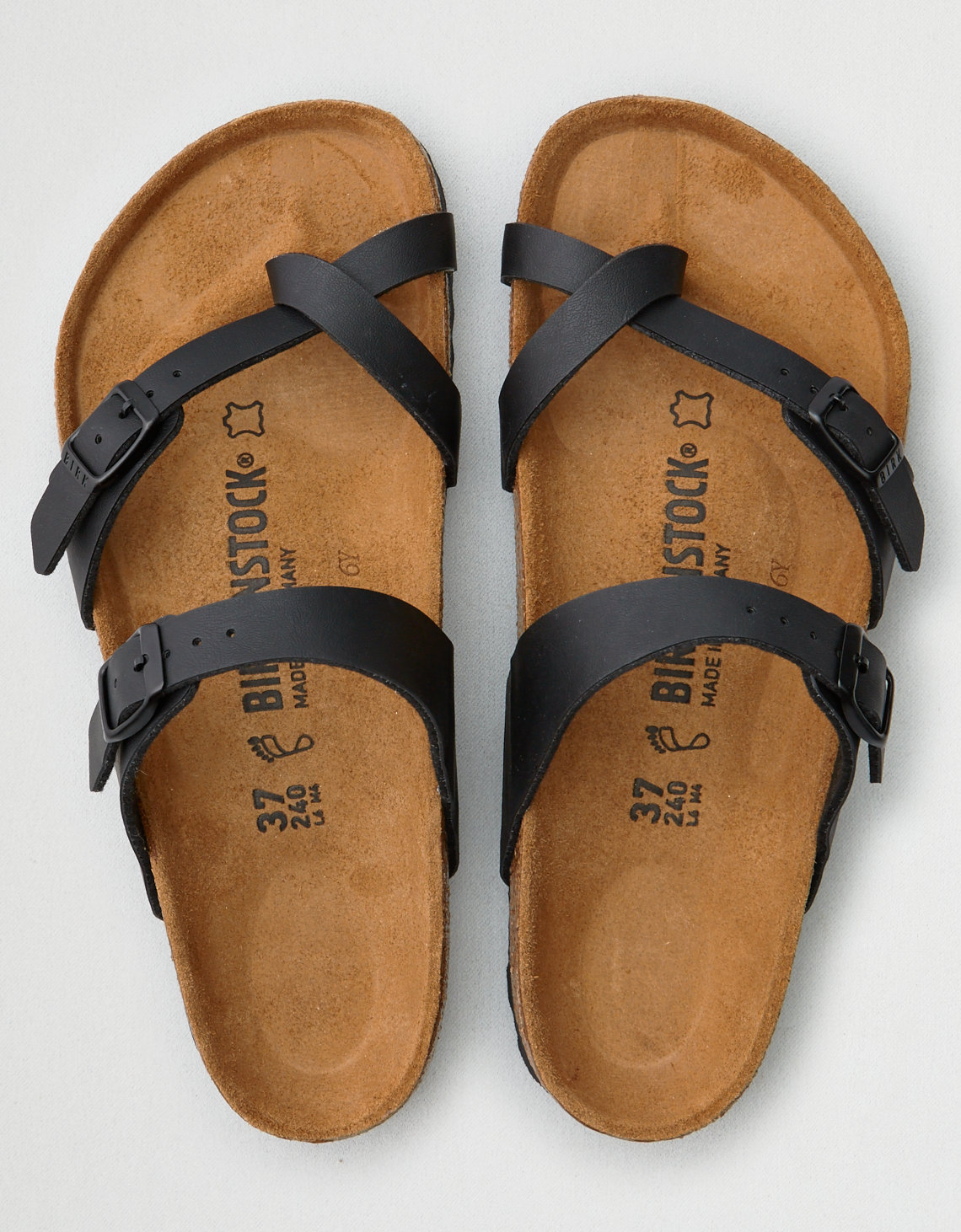 cb87b08e59d73 Birkenstock Mayari Sandal. Placeholder image. Product Image