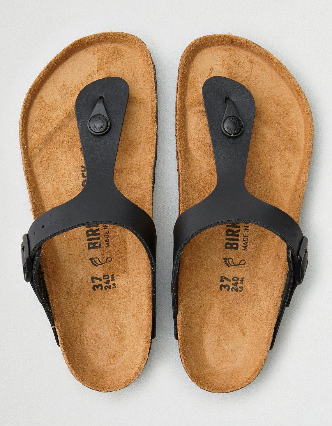 f309734d0 Birkenstock Gizeh Sandal - Free Returns