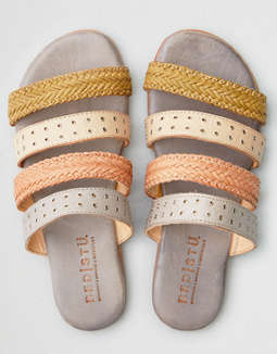 Bed Stu Henna Sandal by American Eagle Outfitters