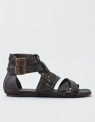 1077f83df85 Strappy Sandals for Women