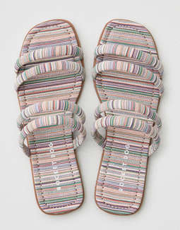 Rocket Dog Felicia Slide Sandal