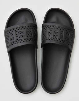 Hunter Original Slide Sandal