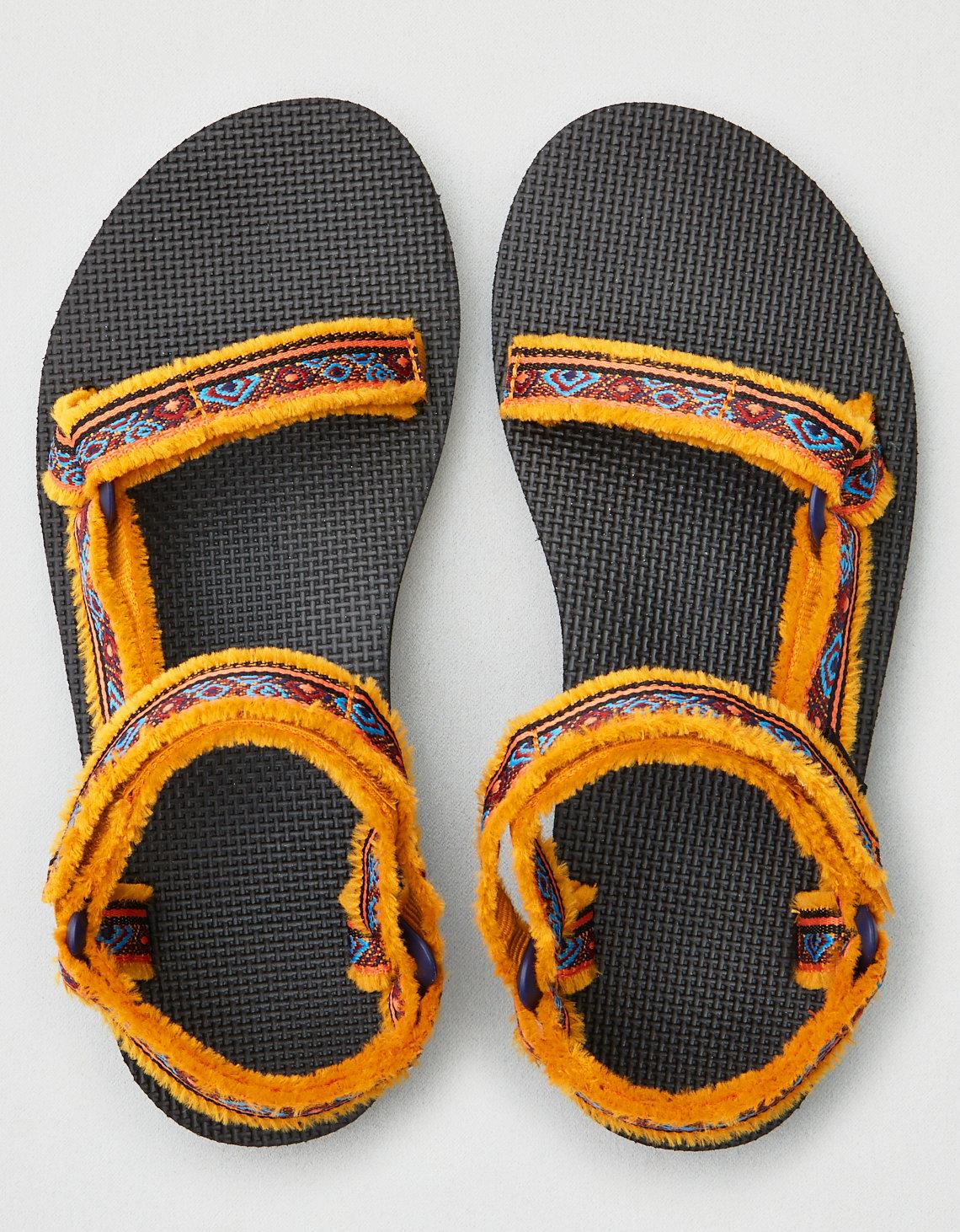 71eeb23ddea5 Teva Original Universal Maressa Sandal. Placeholder image. Product Image