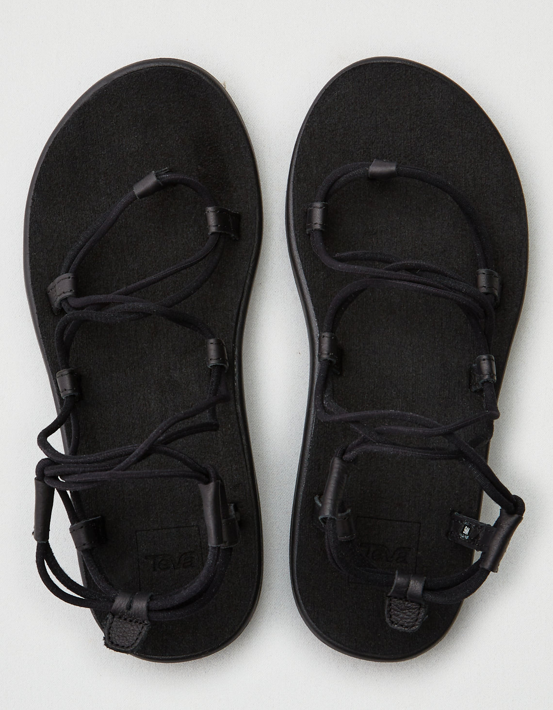 210f625f31cc Teva Voya Infinity Sandal. Placeholder image. Product Image