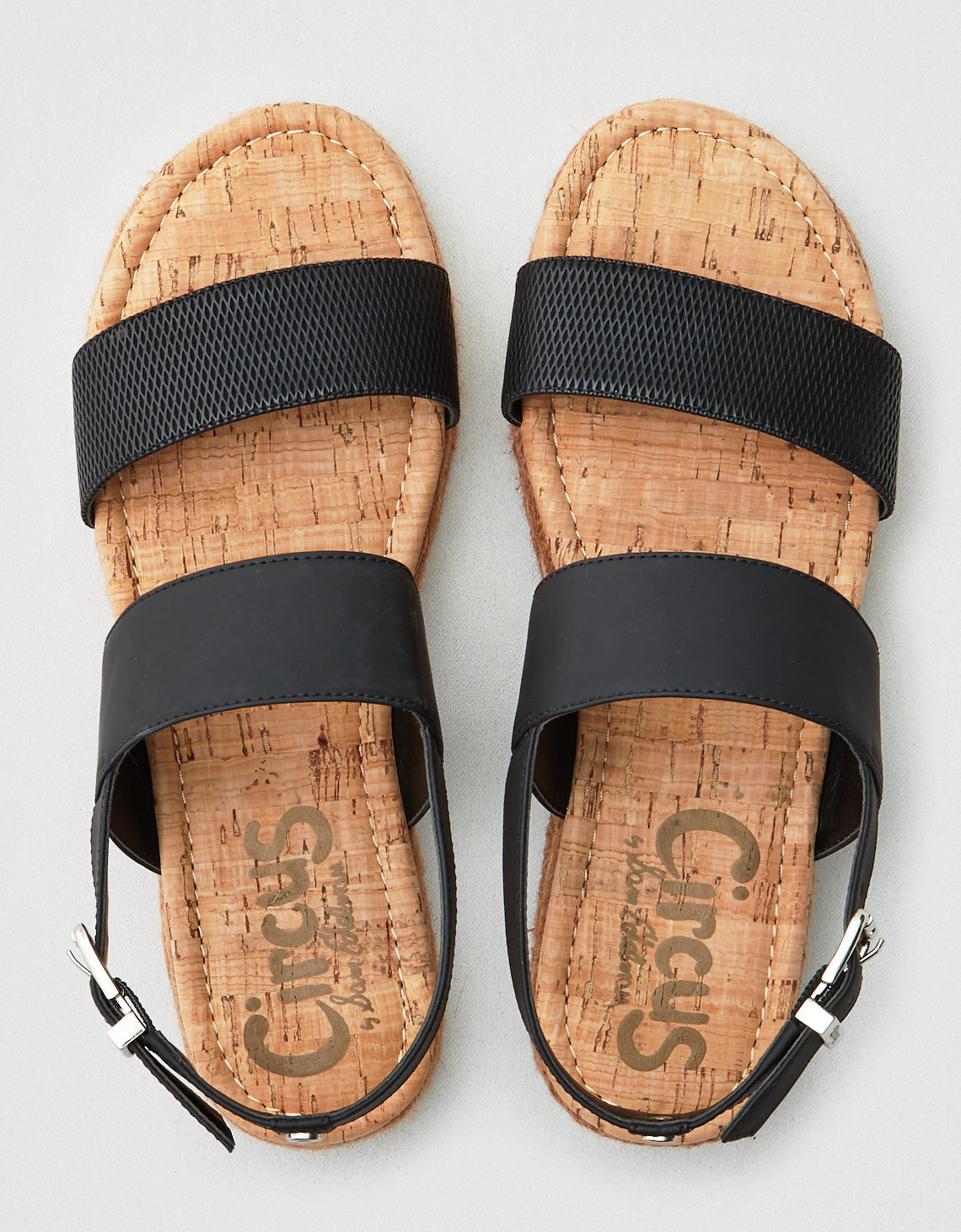 78951f759 Circus By Sam Edelman Ani Sandal. Placeholder image. Product Image
