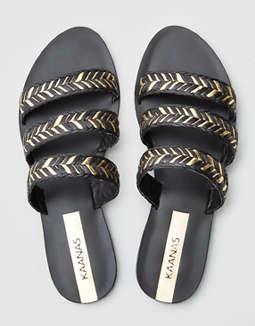 f22e3db18e4 Women's Shoes: Sandals, Flats, Sneakers & More