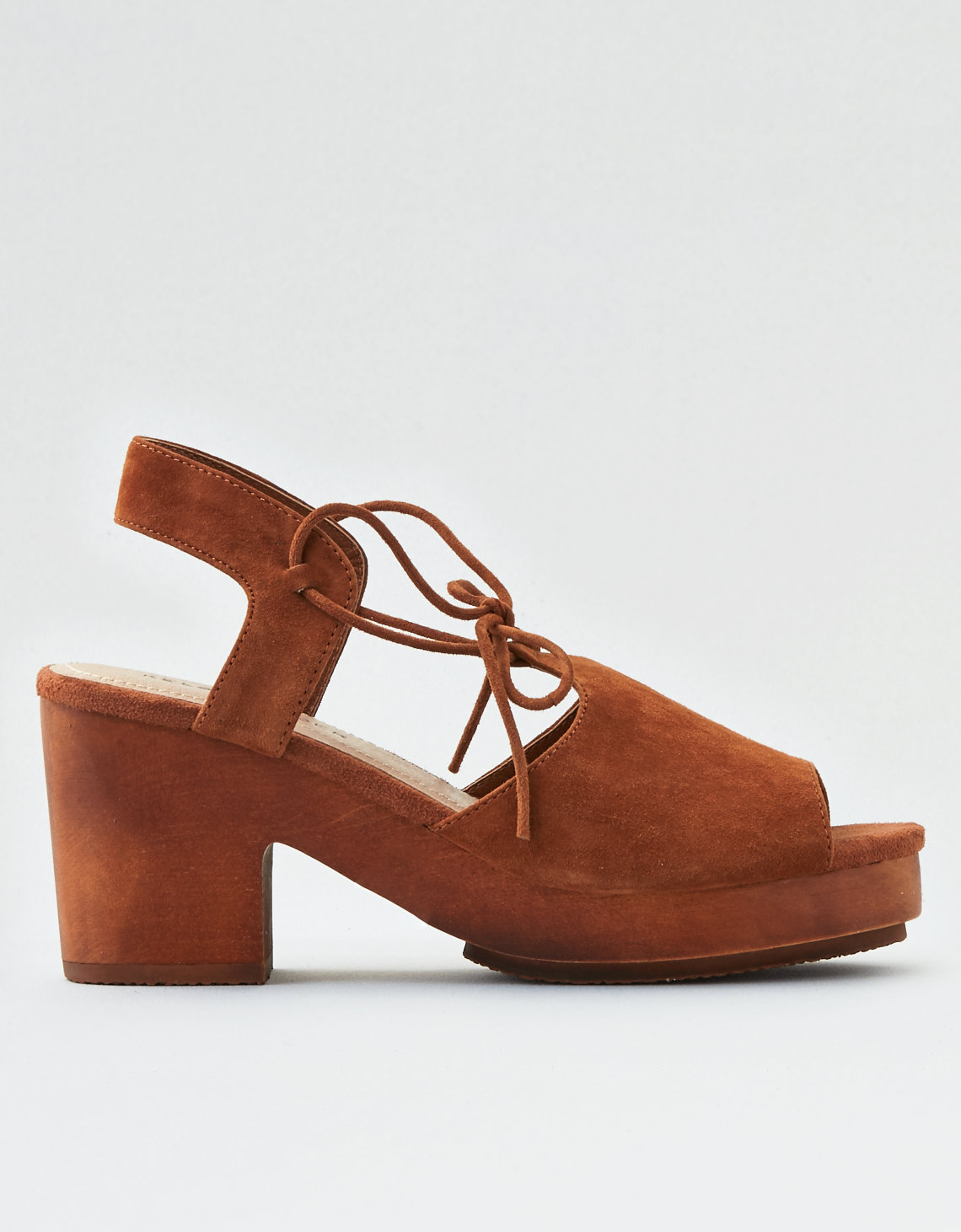 free shipping fake cheap browse Kelsi Dagger Brooklyn Miram Sandal browse online outlet with paypal order trQscIaluE