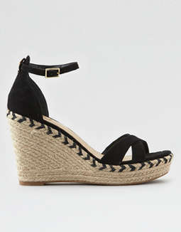 Circus By Sam Edelman Renee Wedge