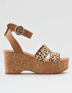 Dolce Vita Linda Wedge