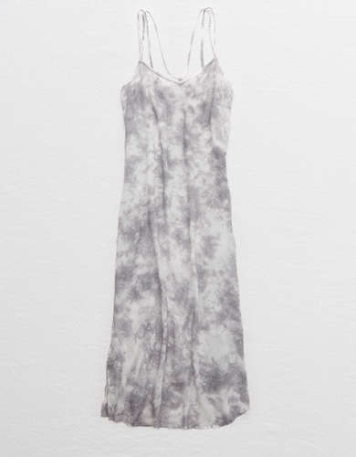Aerie Tie Dye Cover Up