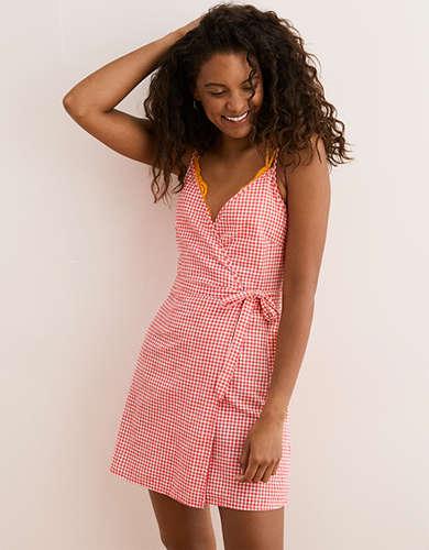 Dresses for Women  624715103fba