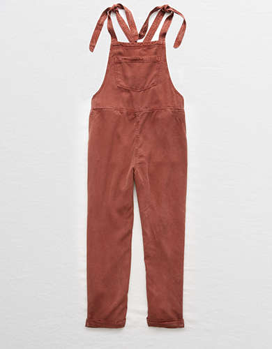 Aerie Softest Utility Overall