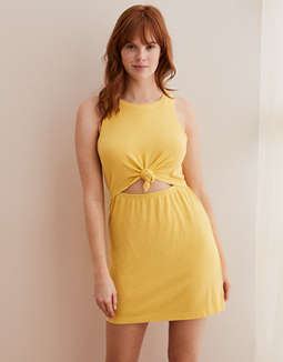 Dresses Rompers
