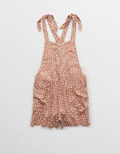 Aerie Easy Shortall