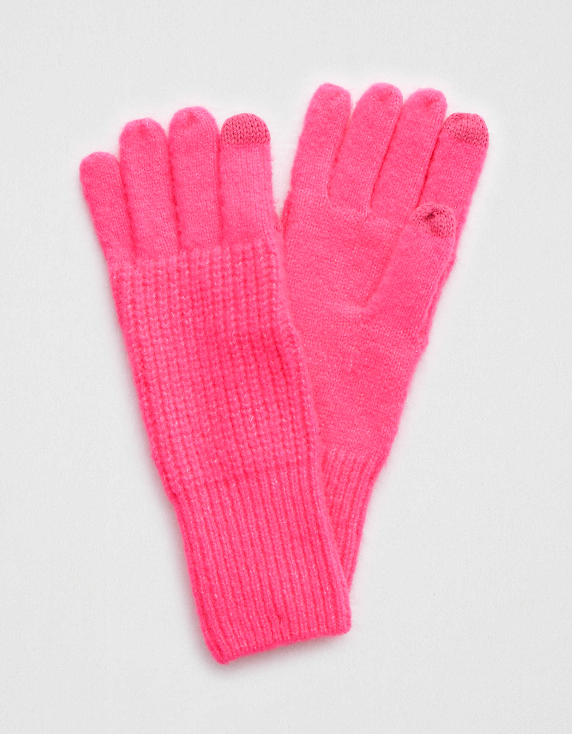 Aerie Touchpoint Gloves