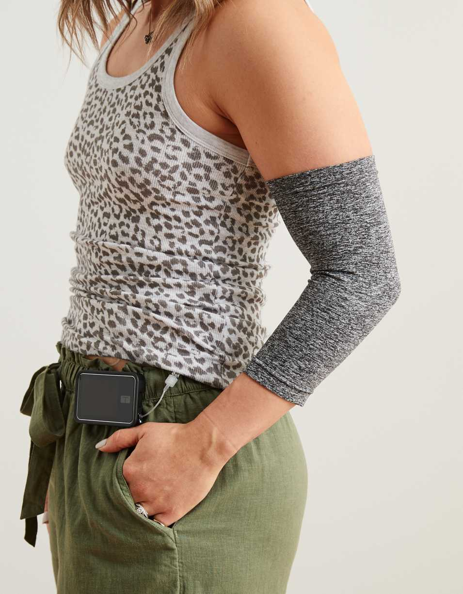 Abilitee Soft Sleeve