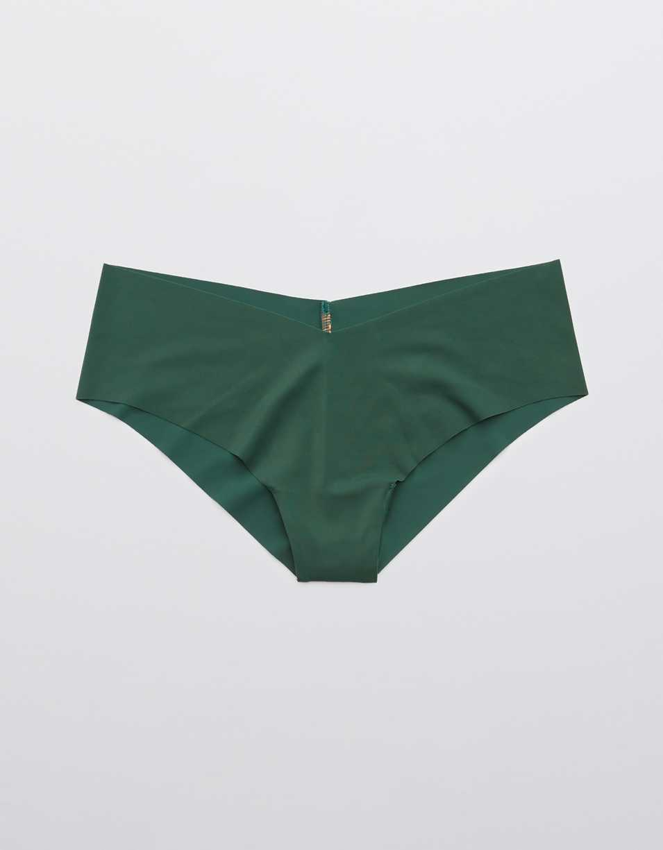 Aerie No Show Cheeky Underwear