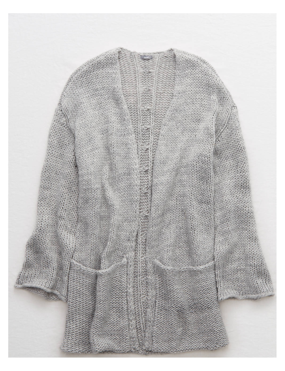 Cardigan Sweaters for Women | American Eagle Outfitters