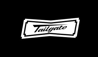 Tailgate Gift Card