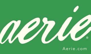 Aerie Everyday Gift Card (French)