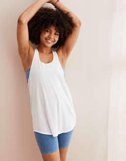 Aerie Limited-Edition NEDA T-Shirt