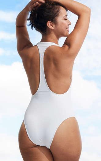 Women s One Piece Swimsuits   Swimwear  f3595baef653