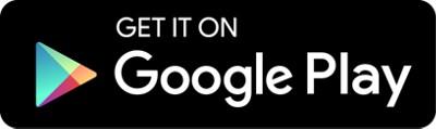 Google Play Promo