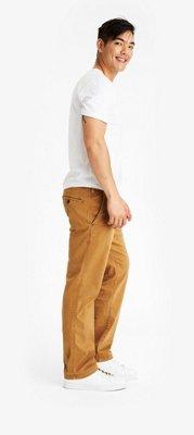 Tan Pants For Men najO6DOR