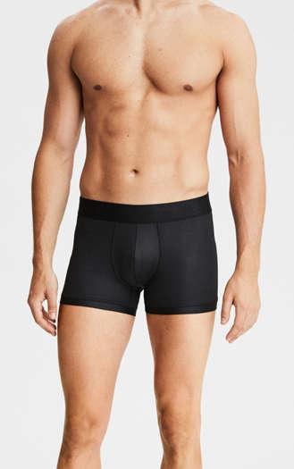 Men s Underwear  Boxers 8a29859bc157