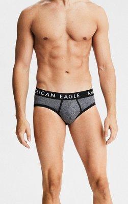 Guys In Underwear Videos