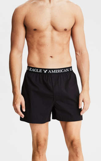 b6c860b017961 Men s Boxer Shorts