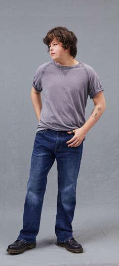 ed99787b510 Men s Classic Bootcut Jeans