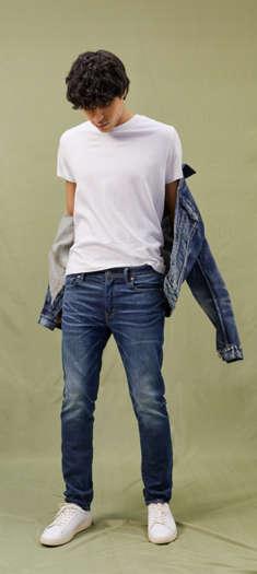 da78e6ad7be Men s Jeans  Bootcut